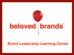 BBI Learning Logo