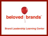 BBI Learning Logo