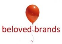 cropped-new-logo  v2