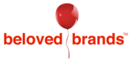 email-Logo copy