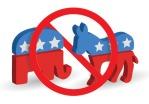 1112_no-republican-democratic-politics