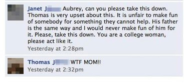 facebook-moms-5