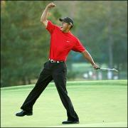 tiger-woods-excitement