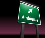 ambiguity_road_sign