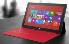 bgr-surface-red-touch-cover