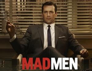 mad-men-1