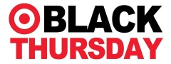 black-thursday