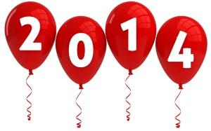 2014_balloons_20131213_1922774299
